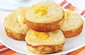 Resep Kue Lumpur Kentang & Kue Semprit, Mudah dan Layak Dicoba