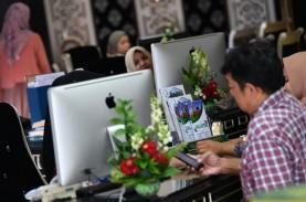 Ibadah Haji 2020 Ditiadakan, Agen Perjalanan Bisa…