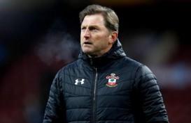 Ralph Hasenhuttl Dipercaya Jadi Manajer Southampton Hingga 2024