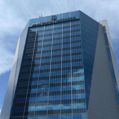 Menelaah Kenaikan Saham Dan Minat Asing Di Saham Bank Bri Bbri Finansial Bisnis Com
