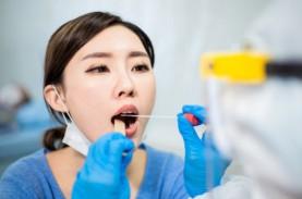 Mayapada Hospital Siap Layani PCR Swab Test Covid-19