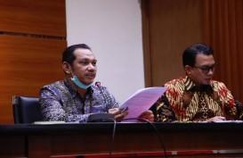 Penangkapan Nurhadi: Mahfud MD Ungkap Ucapan Ketua KPK Firli Bahuri