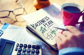 5 Kunci Utama Agar Bisnis Sampingan Moncer