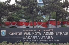 Sekitar 50 Pendatang Lolos Masuk Jakarta Tanpa SIKM