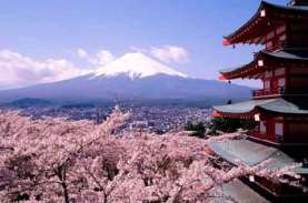 Goda Wisatawan, Sejumlah Negara dan Kawasan Siapkan…