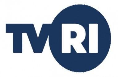 Komite Penyelamat TVRI Tanggapi Keputusan Helmy Yahya