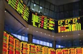 Banjir Investor, Malaysia Gandakan Batas Perdagangan Online