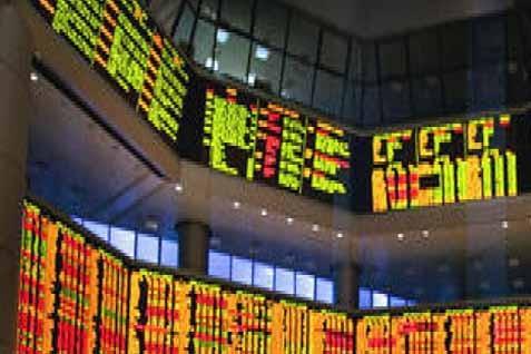 Bursa Malaysia - malaysia/chronicle.com