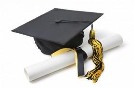 Indonesia Kekurangan Sarjana dan Diploma Teknik