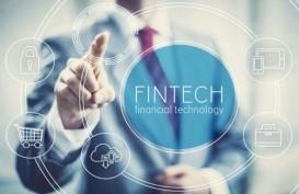 Hadapi Potensi Lonjakan Pinjaman, Fintech Siapkan Mitigasi Risiko