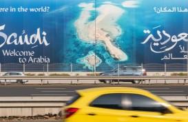 Mitos dan Realitas Diversifikasi Ekonomi ala Arab Saudi