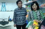 Utilitas Industri Mainan Anjlok, PSBB Minta Dilonggarkan