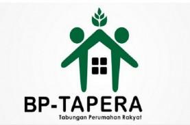Jokowi Teken PP Tapera, Ini Tahapan Program Pembiayaan…