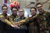 Indo Premier Sekuritas Luncurkan Aplikasi Versi Baru, Ini Fitur-fiturnya