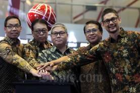 Indo Premier Sekuritas Luncurkan Aplikasi Versi Baru,…