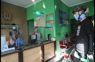 Ombudsman Dorong Kemendikbud Petakan Sekolah di Zona Hijau dan Merah Covid-19