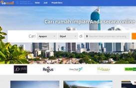 REI Mengklaim Pengembang Telah Terapkan Digitalisasi Proses Bisnis