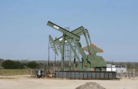 Harga Minyak Gamang Menanti Rapat OPEC+