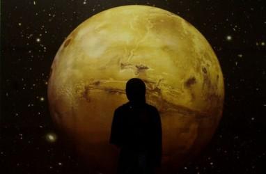 6 Juni 2020, Gerhana Bulan Penumbra Berlangsung 4 Jam