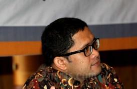 Kepala BKF: Revisi Perpres 54/2020 Rampung Dua Minggu Lagi