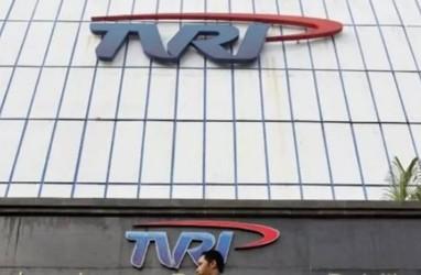 Sudah Berakhirkah Drama Panjang Konflik TVRI?