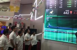 Terdampak Covid-19, Kinerja Ginting Jaya Energi (WOWS) Jeblok hingga PHK Karyawan