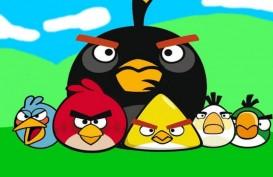 Pabrikan Angry Birds Masuk Segmen RPG Usai Akuisisi Darkfire Games