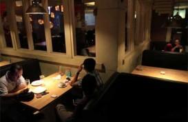 New Normal di Restoran, Penyaji dan Pengunjung Harus Dibedakan Protokolnya
