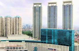 Total Bangun Persada (TOTL) Raih Kontrak Baru Rp404 Miliar