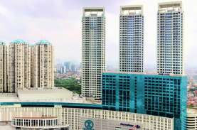 Total Bangun Persada (TOTL) Raih Kontrak Baru Rp404…