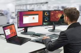 Thinkpad Bakal Hadir Dengan Sertifikasi Penuh Ubuntu dan RedHat