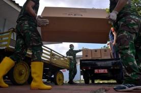 RS Swasta JH Awaloei Siap Bantu Tangani Pasien Covid-19…