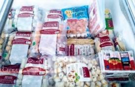 New Normal, Makanan Beku dan Healthy Food Jadi Primadona