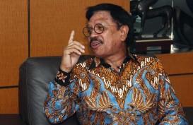 Menkominfo Kaji Langkah Hukum Lanjutan, Soal Pemblokiran Internet Papua
