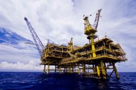Dorong Penyerapan LNG, SKK Migas Bakal Kuatkan Aturan…