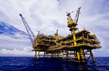 Dorong Penyerapan LNG, SKK Migas Bakal Kuatkan Aturan Kontrak