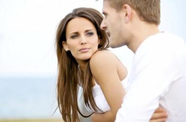 11 Cara Mengatasi Rasa Takut Menemukan Pasangan Hidup