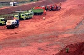 ATI Apresiasi Kebijakan Dana Talangan Tanah Rp13,74 Triliun