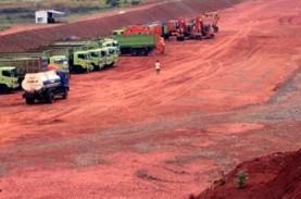 ATI Apresiasi Kebijakan Dana Talangan Tanah Rp13,74…