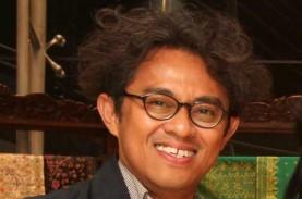 Cerita Riri Riza Bikin Film Pakai Kamera Ponsel