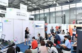 Digempur Corona, Startup Indonesia Masih Bisa Berkelit
