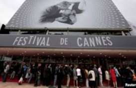 Festival Film Cannes Umumkan Seleksi 2020