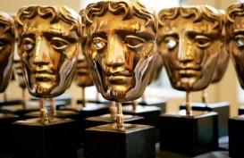BAFTA TV Awards: Chernobyl dan The Crown Masuk Nominasi