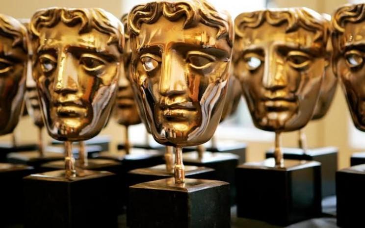Bafta Awards -