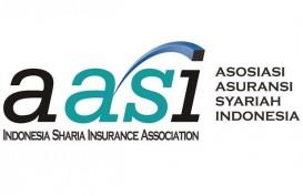 Terdampak Covid-19, Industri Asuransi Syariah Harap Tak Ada Pembebasan Premi