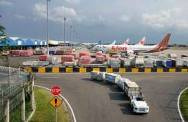 Asperindo: Operator Freighter Makin Banyak, Harga Bisa Bersaing