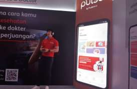 Sambut Stimulus OJK, Prudential Siap Pasarkan Unitlinked Secara Digital