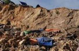 SDM Sektor Mineral Perlu Ditingkatkan