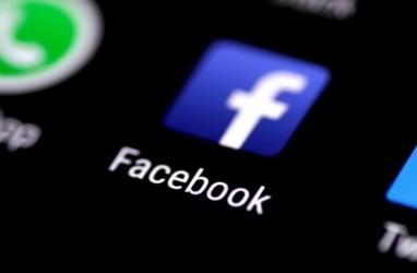 Setelah Investasi Di Gojek, Facebook Buka Lowongan Di Indonesia