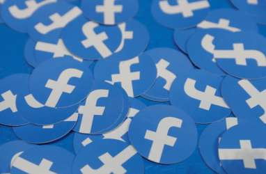 5 Berita Terpopuler, Setelah Investasi di Gojek, Facebook Buka Lowongan di Indonesia dan Bank Sentral China Dukung Peran Hong Kong sebagai Pusat Keuangan Global